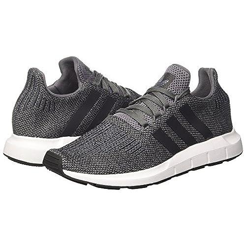 Adidas Swift Run Homme