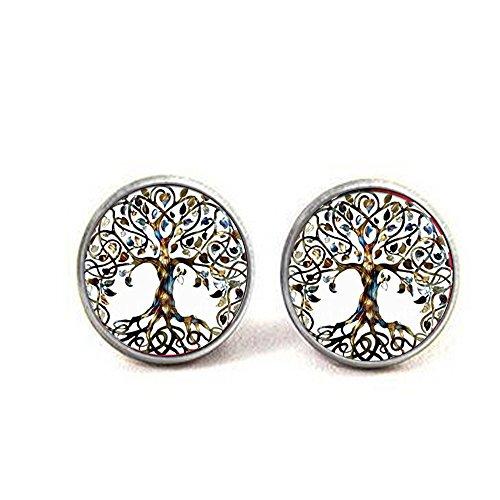 earing gems - 9