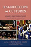 Kaleidoscope of Cultures, Marvelene C. Moore and Philip Ewell, 1607093014