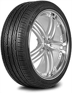 landsail ls588 suv all season radial tire 305 30zr26 109w automotive. Black Bedroom Furniture Sets. Home Design Ideas