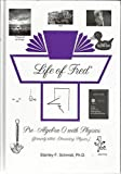 Life of Fred Complete Pre-Algebra Series (3-Book Set)