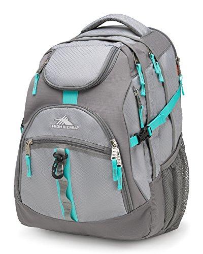 High Sierra 53671-5770 Access Backpack