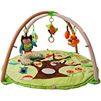 Premium Activity Gym Play Mat