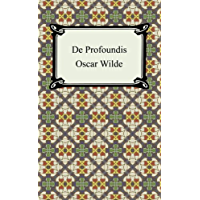 De Profundis [with Biographical Introduction]