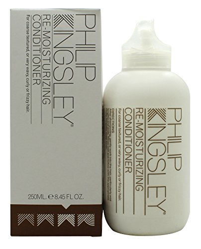 Remoisturizing Conditioner (Conditioner by Philip Kingsley Remoisturising Conditioner 250ml)