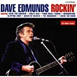 Dave Edmunds Rockin' (best Of) [Import anglais]
