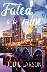 Fated To Be Mine (Volume 2)