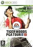 Tiger Woods PGA Tour 10 (Xbox 360) [import anglais]