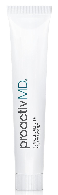 tratamientos clinicos para el acne
