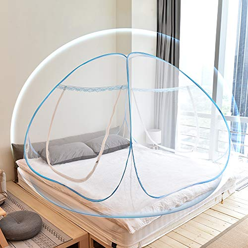 Yoosion Anti Mosquito Nets