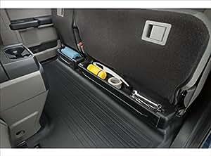 Amazon Com Genuine Ford Fl3z 78115a00 Aa Cargo Organizer