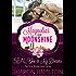 SEAL You In My Dreams: SEAL Brotherhood (A Magnolias and Moonshine Novella Book 9)