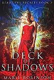 Deck of Shadows: A Reverse Harem PNR (Beautiful Secrets Book 2)