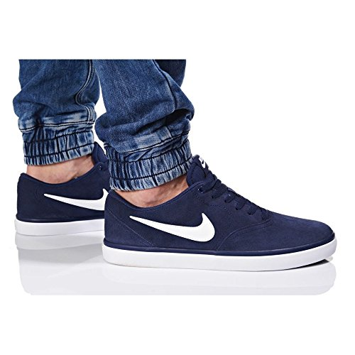 Sb Solar Men Nike 's Check Trainers OUBqfx