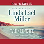 Yankee Wife | Linda Lael Miller