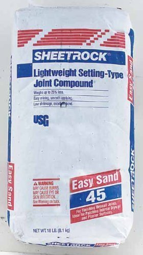 u-s-gypsum-384210-ezsand-45-joint-compound-18-lb