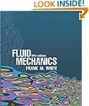 Fluid Mechanics with Student Resource...