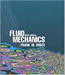 fluid mechanics with students resources pdf
