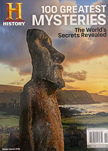 ALL ABOUT HISTORY, BOOK OF THE FIRST WORLD WAR ISSUE, 2016 ISSUE, 03
