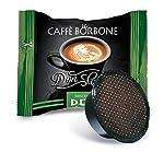 Caffè Borbone Capsula Miscela Blu – Confezione da 100 Capsule – Compatibili Lavazza®* Espresso Point®*