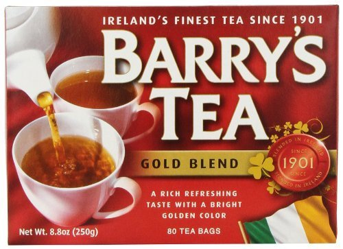 barrys-gold-blend-tea-bags-80-count-pack-of-6-by-barrys-tea