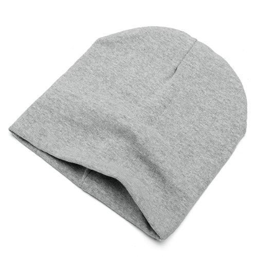 unisex-cotton-beanie-hat-for-cute-baby-boy-girl-soft-toddler-infant-cap-21-color