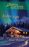 Endless Night (Love Inspired Suspense)