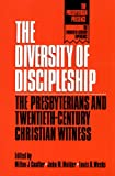 The Diversity of Discipleship, , 066425196X