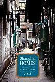 Shanghai Homes