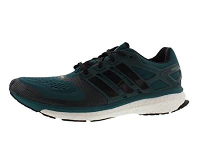 1075a6c2b495 ... good adidas energy boost 2 esm m shoes size 12.5 e8feb 1ba2d
