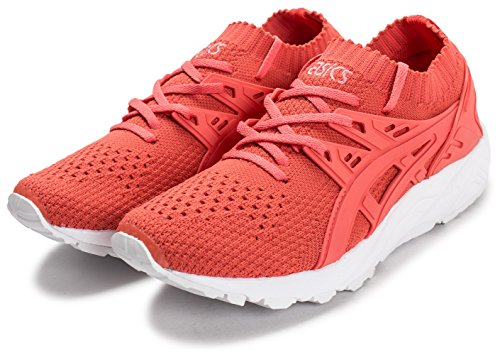 Asics Gel Kayano Trainer Knit Frontera popular