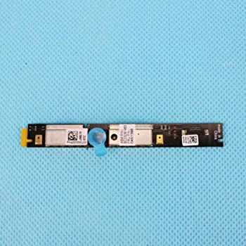 New For Lenovo Thinkpad T420 T420I T420S Built in Camera Webcam  60Y9993