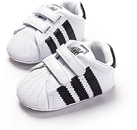 18 month boy shoe size