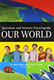 Our World, , 0752596241