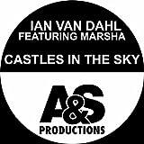 Castles In The Sky (Radio Mix)