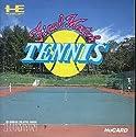 ファイナルマッチテニスの商品画像