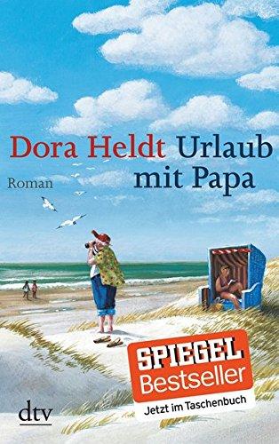 Read Online Urlaub MIT Papa (German Edition) pdf