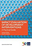 img - for Impact Evaluation of Development Interventions: A Practical Guide book / textbook / text book