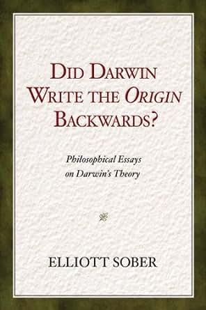 philosophy essay prizes