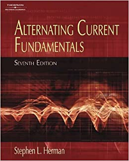 ~BETTER~ Alternating Current Fundamentals. posted boutique benefits pathway Meaning segundo ranking