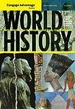 World History 5th Edition