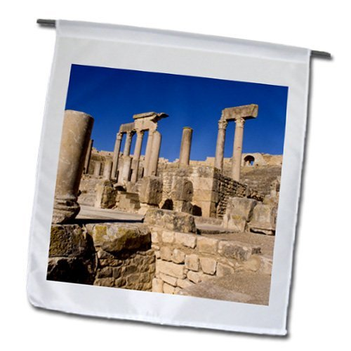 danita-delimont-ancient-architecture-roman-theater-ancient-architecture-dougga-tunisia-af47-bba0100-