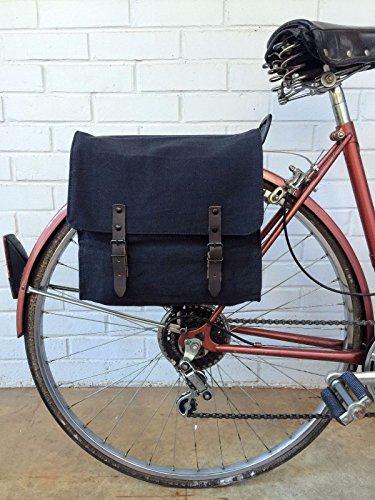Military Messenger Bags Surplus - 7