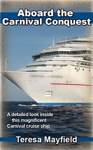 carnival-cruise-aboard-the-carnival-conquest-a-detailed-look-inside-this-magnificent-carnival-cruise