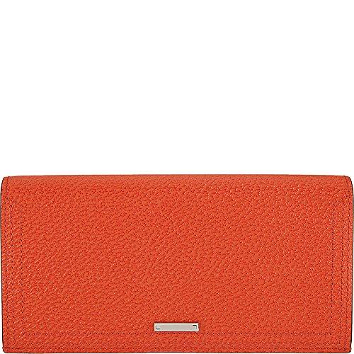 lodis-stephanie-under-lock-and-key-kia-wallet-orange