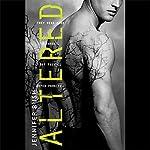 Altered | Jennifer Rush