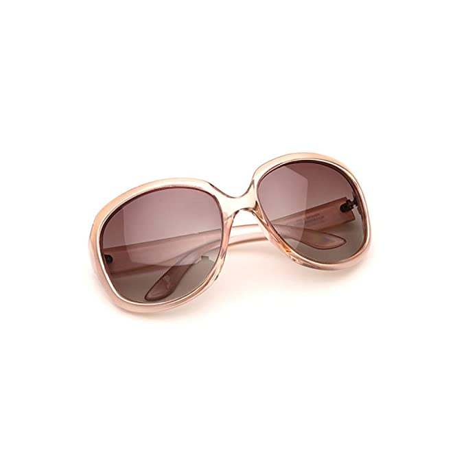Gafas De Sol Para Mujer Nueva Moda Populares Gafas Polarizadas Para Golf Running Ciclismo Camping UV400