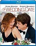 Best Universal Studios Bluray Movies - The Wedding Date [Blu-ray] Review