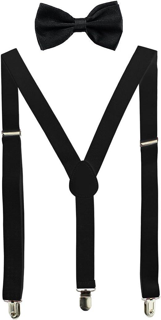 Small Navy Blue Suspenders Medium//Large Mens Suspenders Large//X-Large
