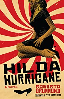 hilda hurricane and brazilian literature October hurricane history  hilda in 1994, and hazel in 1954 wilma hit the tip of the yucatan peninsula before turning towards the northeast it crossed the .
